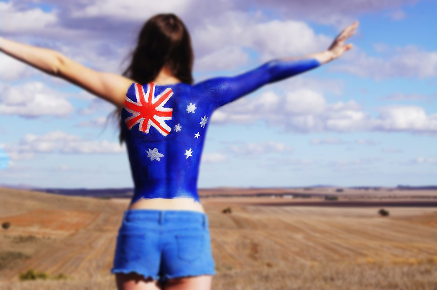 we_as_one__australian_flag_by_maddie_claire_blur
